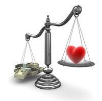 Money-balance-true-cost