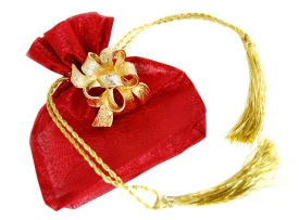 Red-gift-bag-275