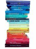 Pileofbooks-classics-color