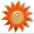 Spiral180x180