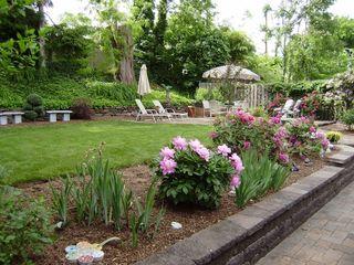 Garden--ariane-benefit