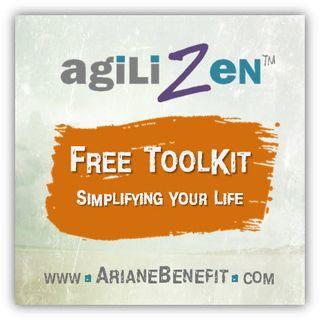 Agile-toolkit-ezine