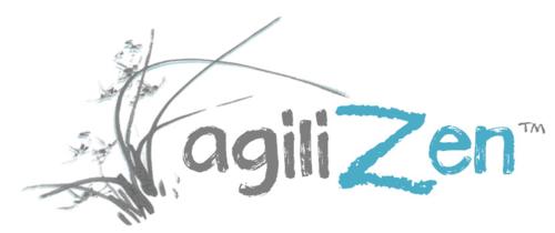 Agilizen-logo-2015