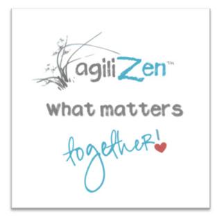 Agilizing-what-matters-goals-coaching-border