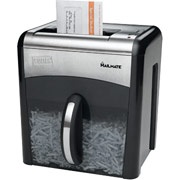 my paper shredder is jammed