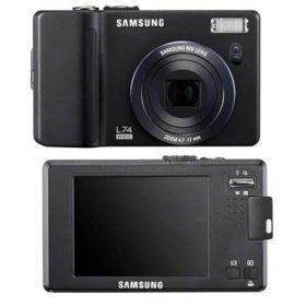 Camerasamsung