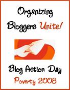 Blogactionpos